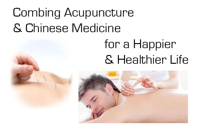 acupuncture-for-all