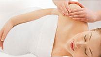 maternity-massage