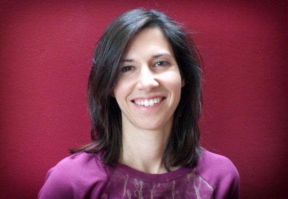 Sara Ackatz