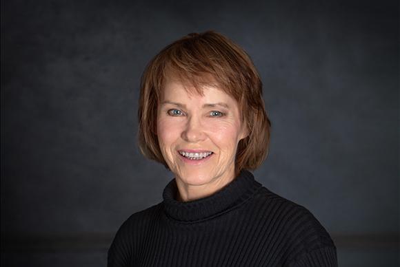 Karen Peplin, C.Ac.